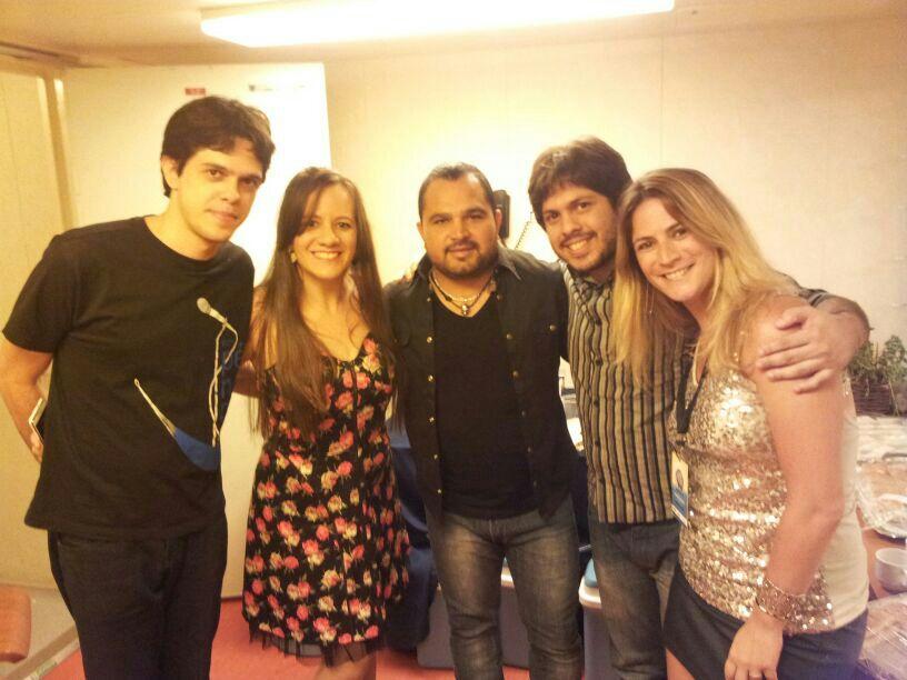 Cruzeiro É O Amor 2013