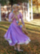 utah princess parties, princess parties utah, layton princess partis, davis county princess parties, weber county princess parties