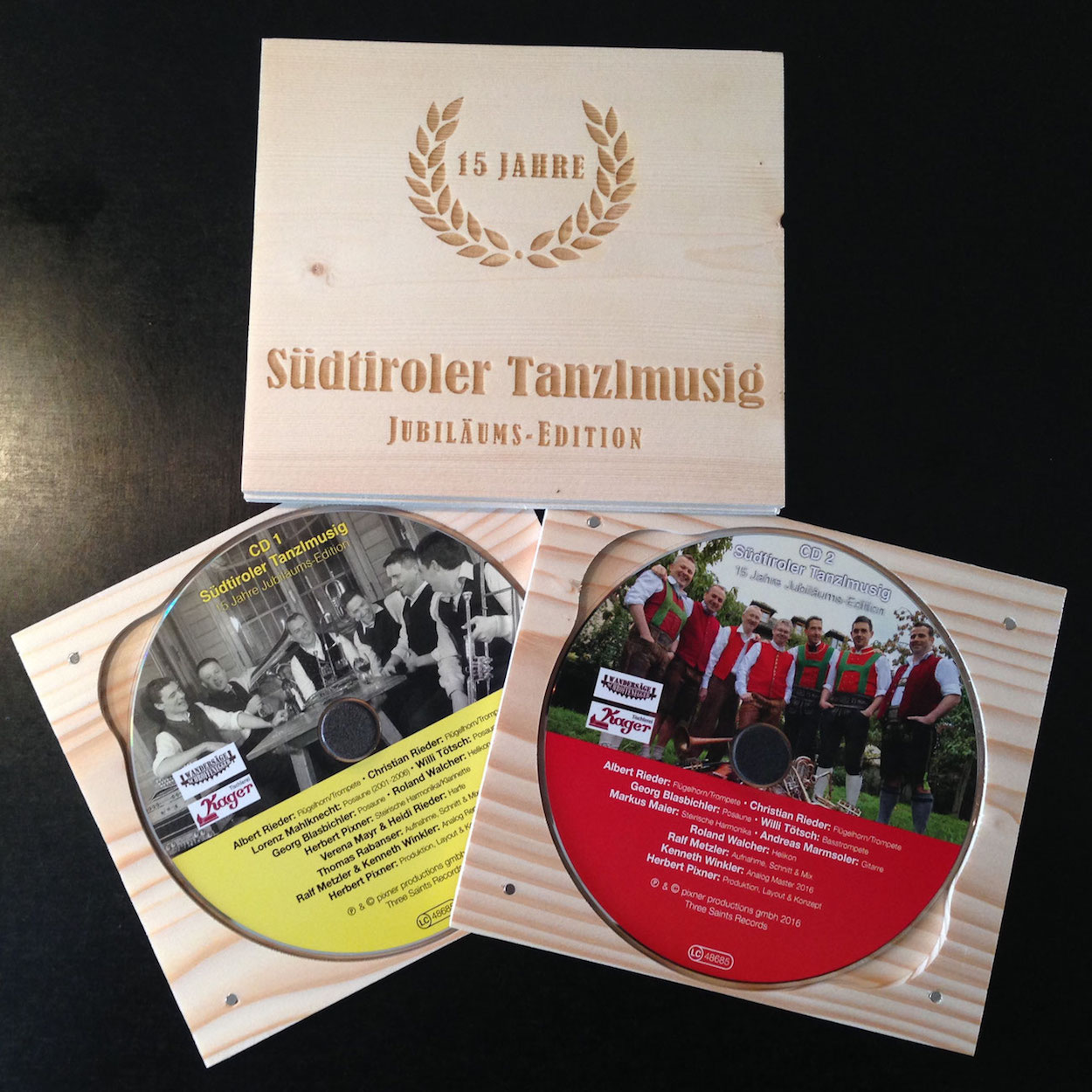 CD_01