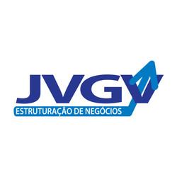 JVGV - Real State