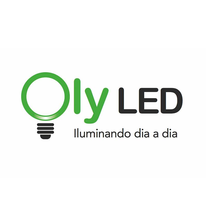 Oly Led - Iluminação