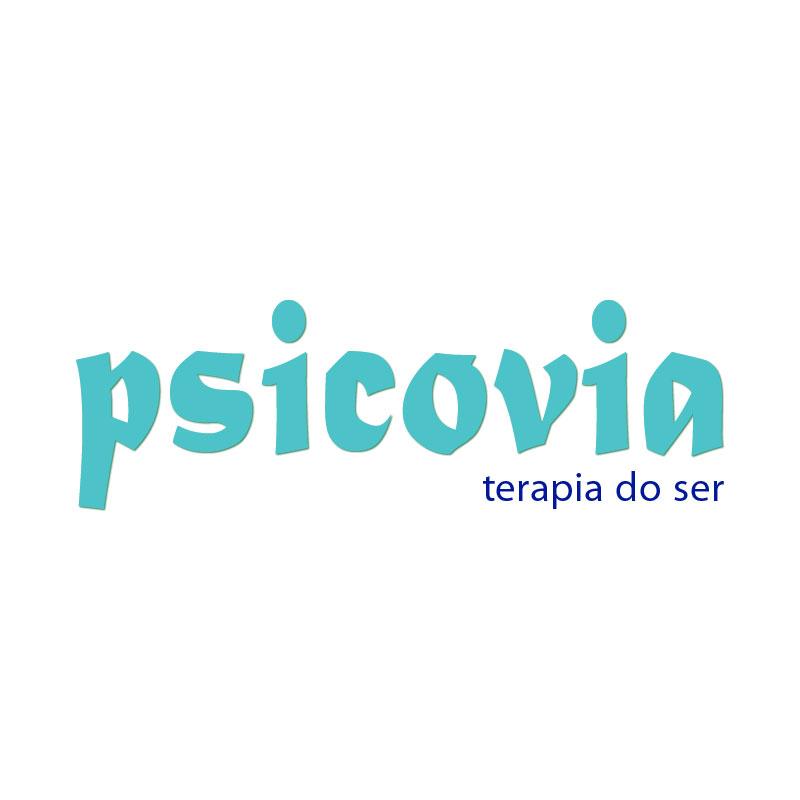 Psicovia - Psicologia