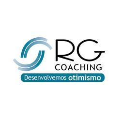 RG Coaching
