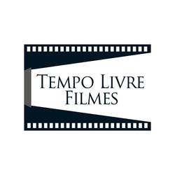 Tempo Livre Filmes - Produtora