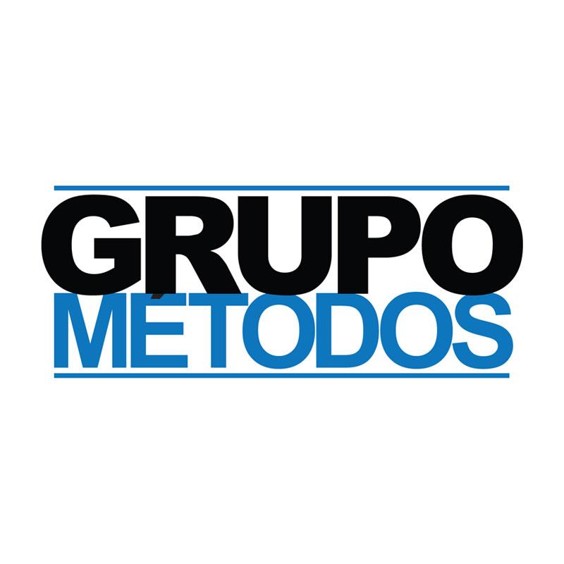 Grupo Métodos - Contabilidade