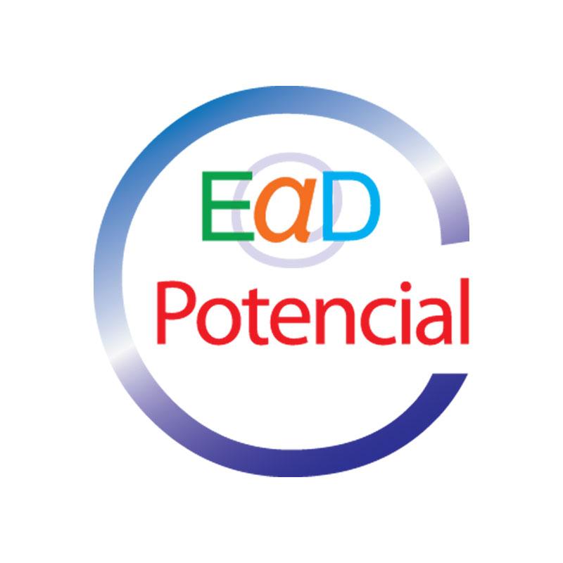 EaD Potencial - Escola