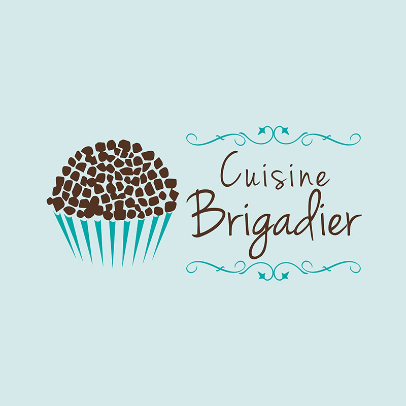 Cuisine Brigadier - Brigaderia