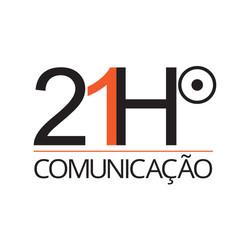 21H Comunicação - Agência