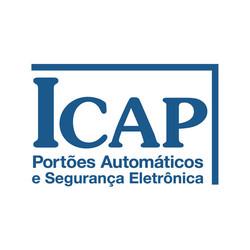 ICAP - Segurança Eletrônica