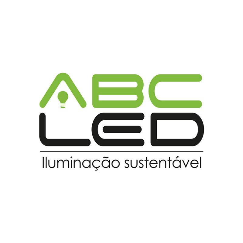 Abc Led - Iluminação