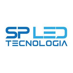 SP LED Tecnologia - Iluminação