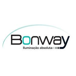 Bonway - Iluminação
