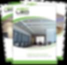 Abc Led - Redução de custos em iluminação