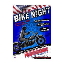 Anúncio - Bike_Night
