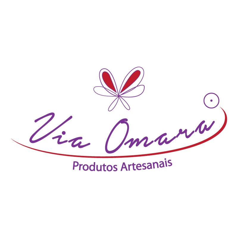 Via Omara - Produtos Artesanais
