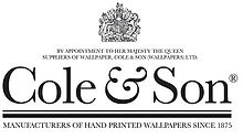 cole-and-son-logo.jpg