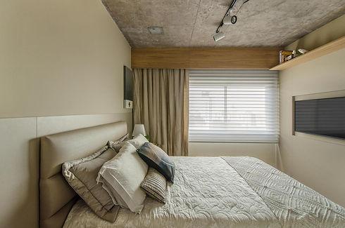 Apartamento_Ana_III-44_(Copy).jpg