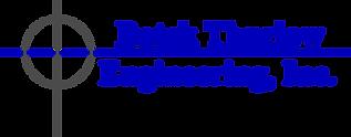 BTE Logo WEB - Blue__Grey__1792x701__-mi