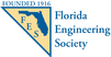 BTE _ ORG 1 ___ FES of Florida .png
