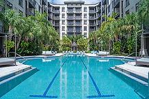 manor pool hero 2.jpg