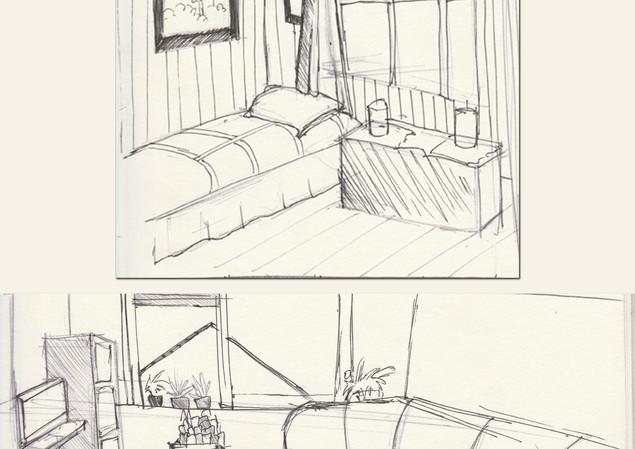 Room Sketches.jpg