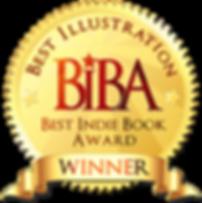 BIBA-Winner-Sticker-Illustration-Bright-