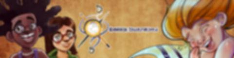 Etsy Banner.jpg