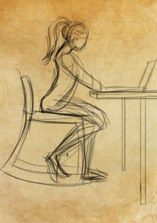 Warmup Sketches 5.jpg