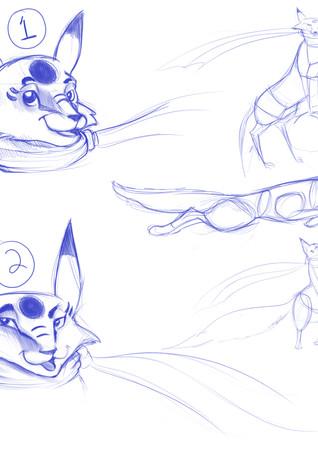 Ritu Sketches.jpg