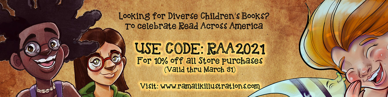 Read Across America Coupon.jpg