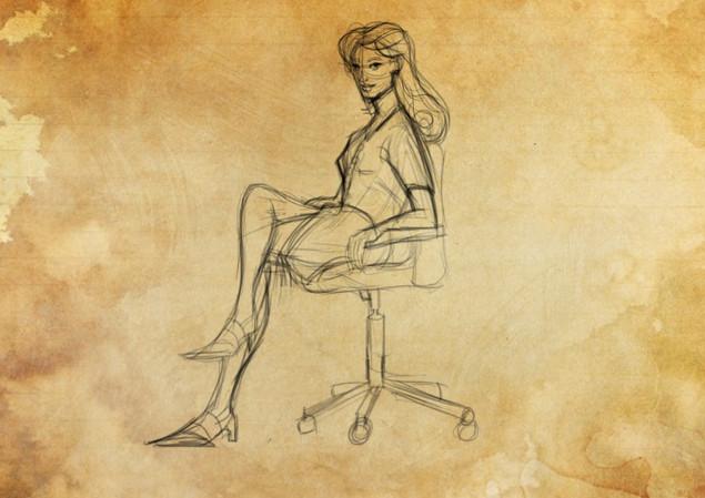 Warmup Sketches 3.jpg