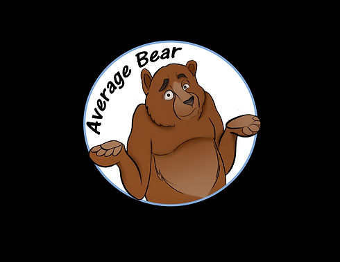 Shrugging Bear Color.jpg