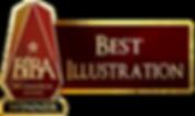 BIBAtrophyStickerIllustration2-971x577.p
