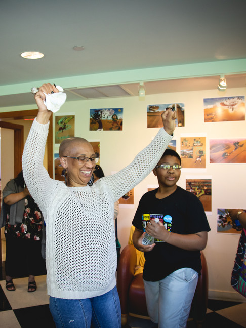 Carefree-Like-Me-Book-Launch-Rashad-Mali