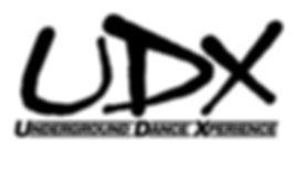 hip hop dance convention