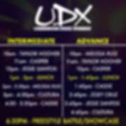 UDX Schedule 2019.jpg