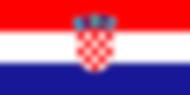 Bandiera croazia.png