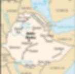 Etiopia.png