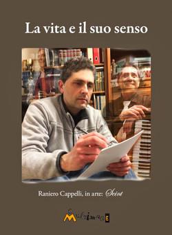 Raniero Cappelli