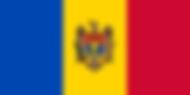 Bandiera Moldavia.png