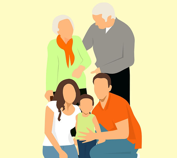 family-gathering-3068994_1920.jpg