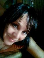 foto_Brigitte.jpg