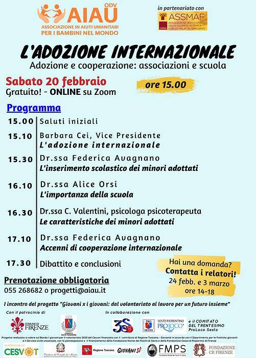 I incontro - Adozione internazionale.png