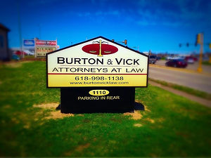 lawyers, attorneys, best, marion, southern illinois, herrin, carterville, johnston city, west frankfort, williamson county, carbondale, jackson county, union county, johnson county, franklin county, divorce, custody, will, due hearing, real estate, busines