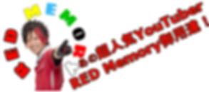 redmemory.jpg