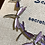 Thumbnail: Dance of dragonflies