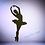 Thumbnail: Ballerina Dancing