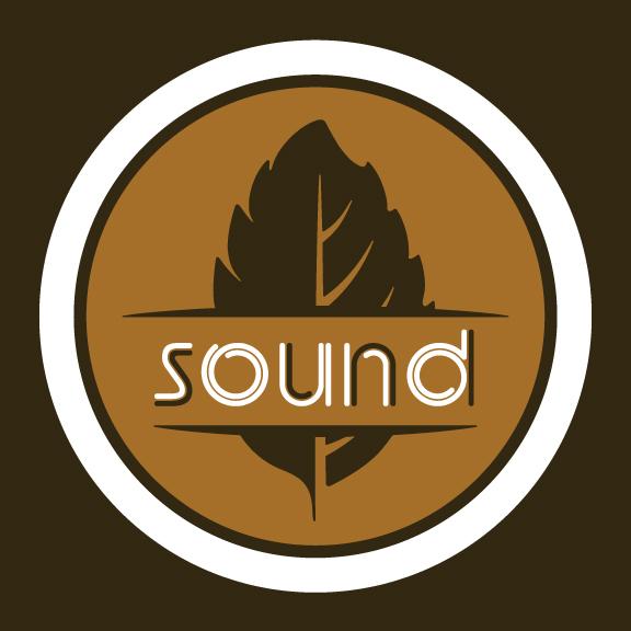 decal-(sound)