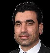 Hesham-Safi-website_edited.png
