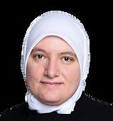 Manal-Al-Habbal_edited.png